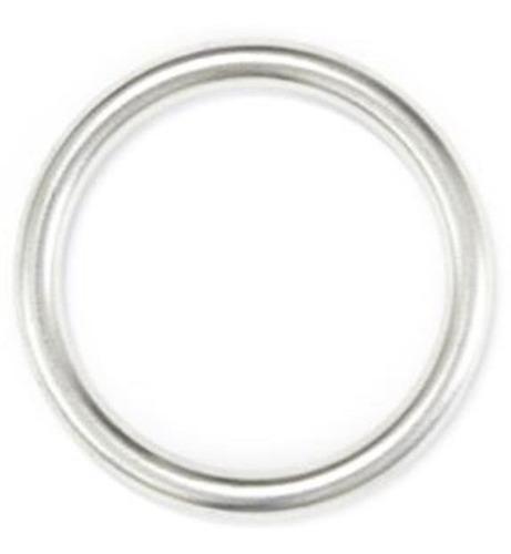 escape junta anel vedação cg ml today fan titan 125 150 160