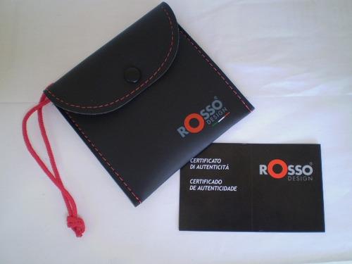 escapulario rosso em prata r-200019