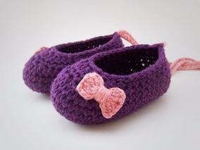 a9bbf1cb0 Lana Baby Boutique - Artículos para Bebés en Mercado Libre Argentina