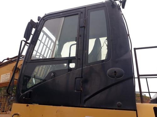 escavadeiras carro maquinaria construção