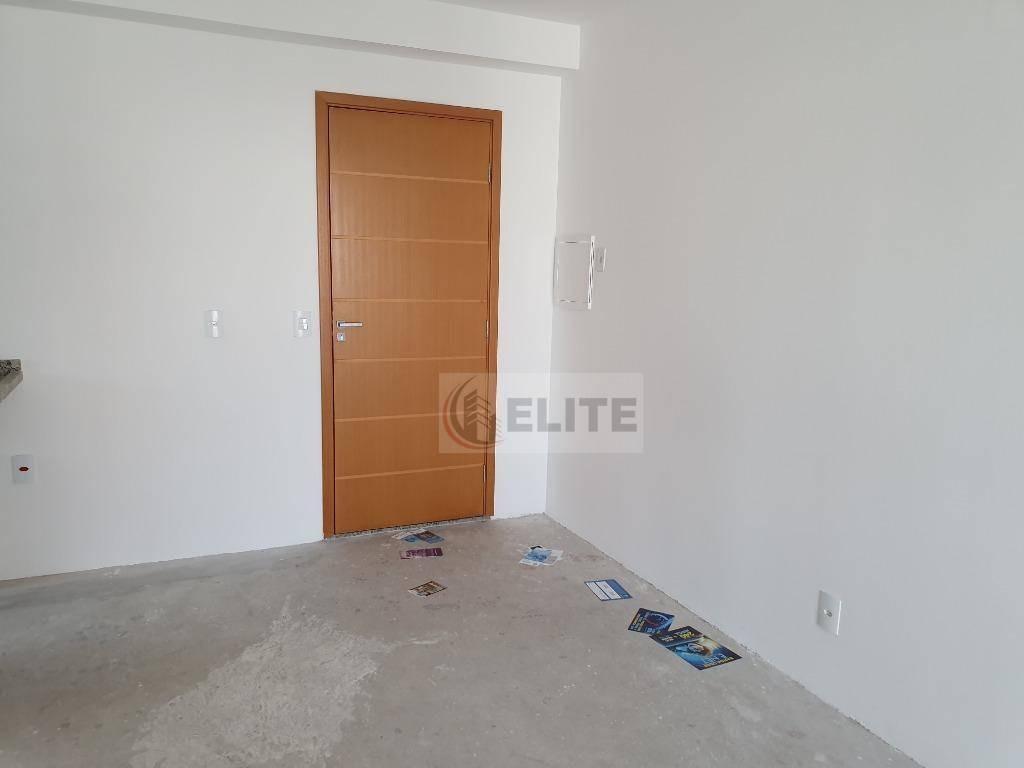 escelente apartamento bairro jardim - ap9280