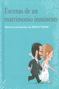 HEY KIDS COMICS - Página 3 Escenas-de-un-matrimonio-inminente-tomine-adrian-D_NQ_NP_856272-MLA28555436166_112018-F