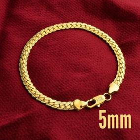 afccdc11adf1 Esclava Oro Hombre - Joyas en Mercado Libre Perú