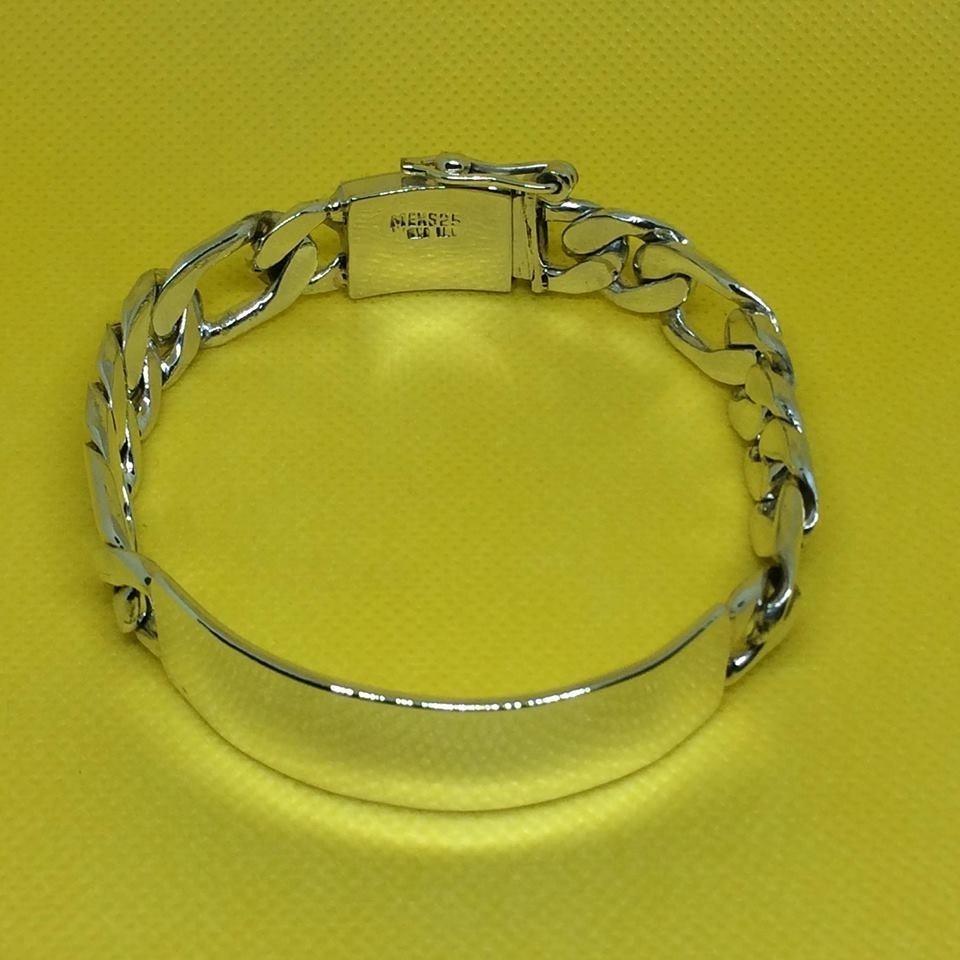 f86276e87cf4 esclava gruesa plata925 estilo cartier 57gr20cmx1.2cm eg28. Cargando zoom.