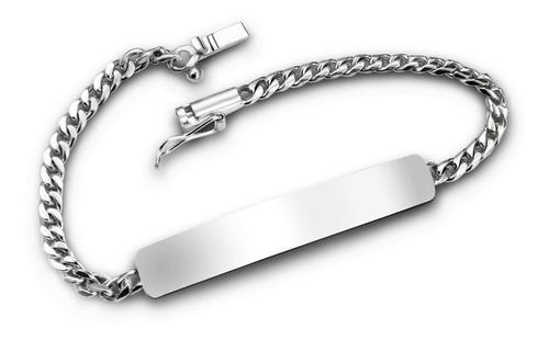 esclava plata 950