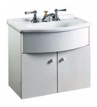 escobilla baño pared inodoro limpieza recipiente vidrio ofer