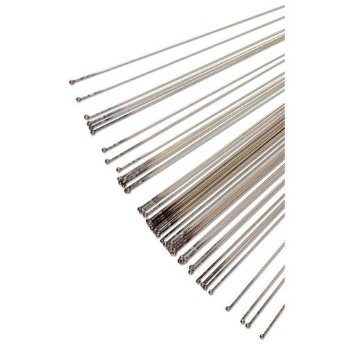 escobillas para bateria vic firth - lw live wires brush
