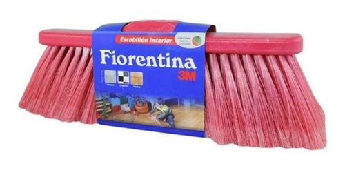escobillon interior fiorentina cleo color para pisos