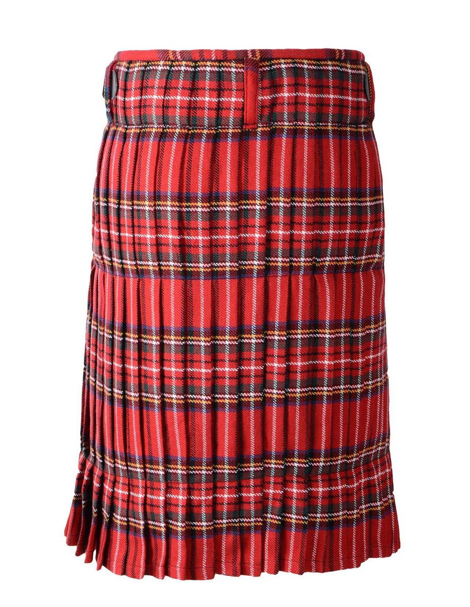 9caaa3aa1 escocesa para hombre de la falda escocesa tradicional highla. Cargando zoom.