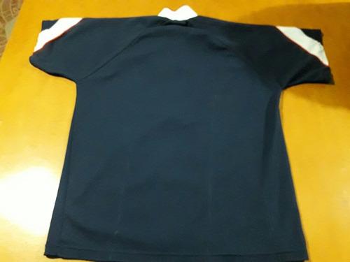 escocia 1998 camiseta