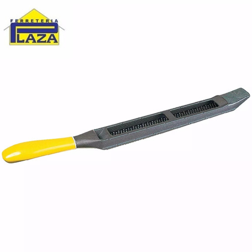 escofina surform stanley 21-295 hoja intercambiable