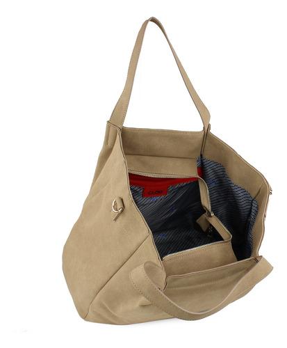 escoge tu bolsa cloe original mujer diferentes color oferta