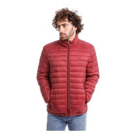 Escoge Tu Chamarra Levi's® Hombre Packable Puffer
