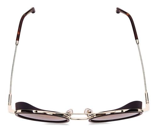 escoge tus lentes de sol carrera 167/s unisex msi hot sale