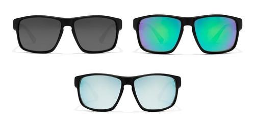 escoge tus lentes de sol hawkers faster new collection!