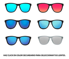 7aa7a4f56d Lentes Toscani Madera - Gafas De Sol en Mercado Libre Colombia
