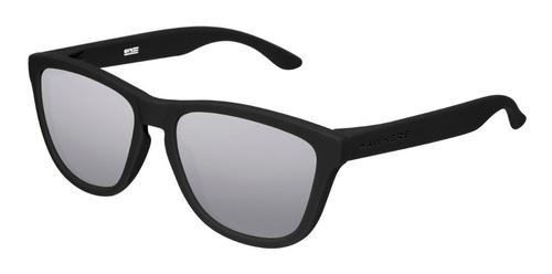 escoge tus lentes de sol hawkers one!