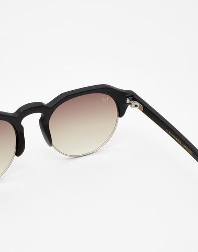 escoge tus lentes de sol hawkers x messi classic!