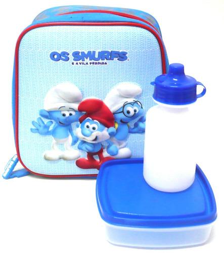 escolar dos mochila