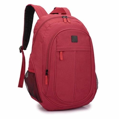 escolar masculino denlex mochila bolsa