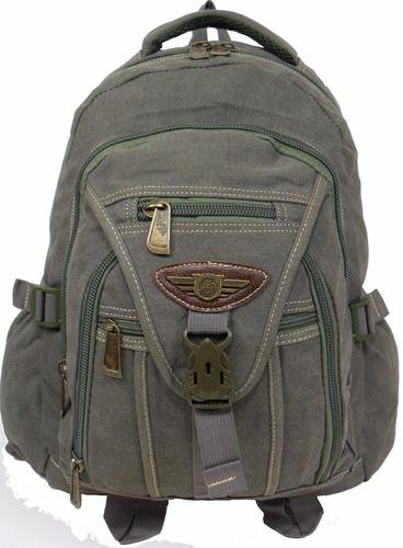 escolar masculino mochila