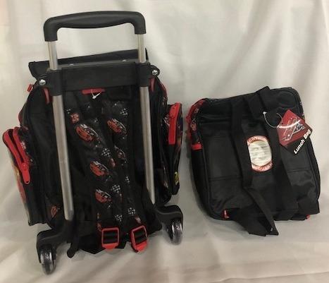 6e23e3677 escolar menino mochila · kit mochila escolar infantil rodinhas carros  pequena menino