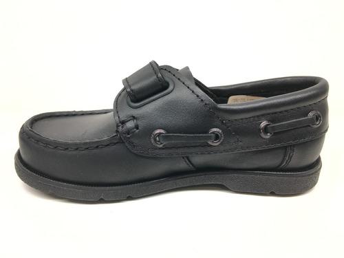 escolares cavatini zapatos