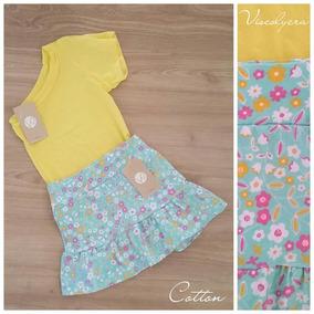 597ff96127a8dc Macaquinho Mon Sucre - Vestidos Pele Curto com o Melhores Preços no ...