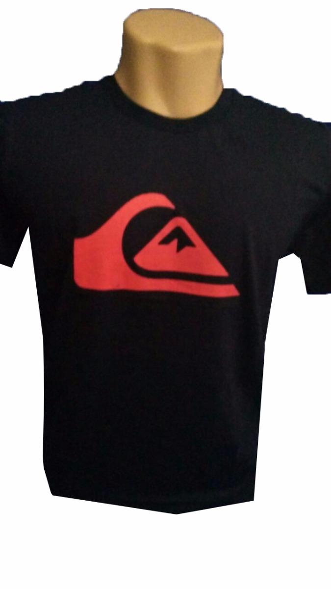 29e93ec518 escolha as estampas kit 04 camiseta camisas de marcas. Carregando zoom.