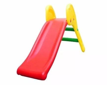 escorregador baby infantil - crianças piscina - frete grátis