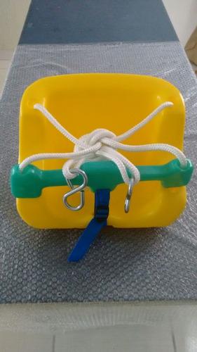 escorregador  piscina bolinha gangorra pulapula balanço mesa