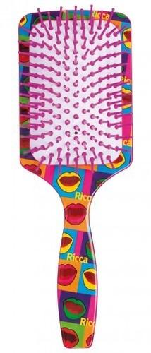 escova de cabelo para todos os cabelos