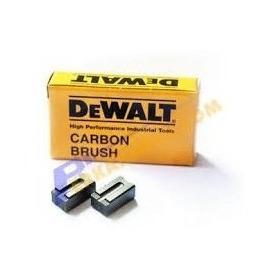 Escova De Carvão Dewalt N022038sv