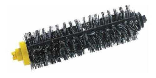 escova de cerdas compatível com roomba série 500, 600 e 700