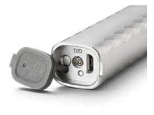 escova de dente elétrica ultracare bateria hc084 multilaser