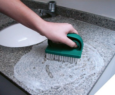 escova manual bralimpia