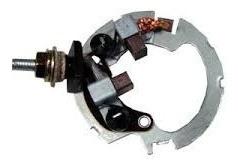 escova motor part c/ mesa fazer tornad cbx 150 xr 200 sahara