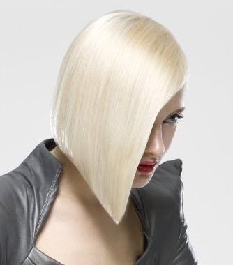 escova new liss hair