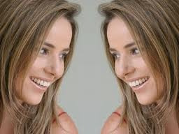 escova progressiva gold s/ formol acido glioxilico 500ml
