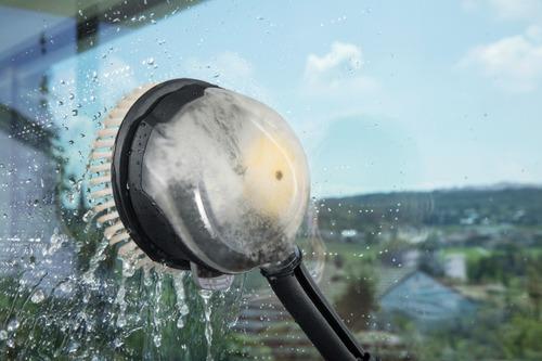 escova rotativa karcher  original