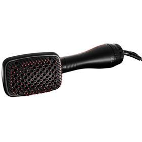 Escova Secadora Modeladora Soft Brush 1200w Philco 220v