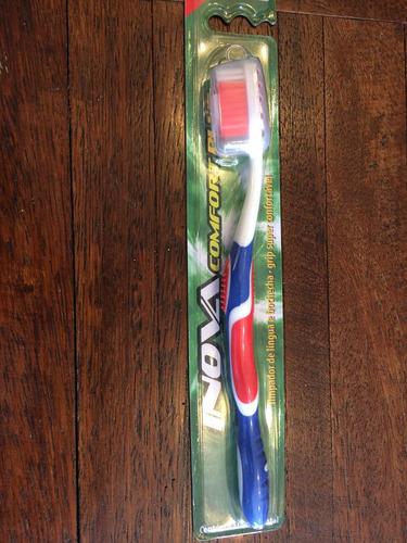 escovas de dente atacado.
