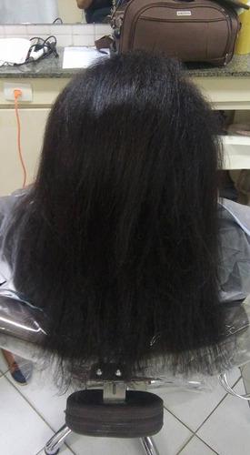 escove seu cabelo por r$25,00,r$20,00 ou r$15,00