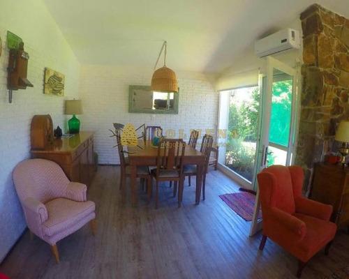 escpectacular casa en lugano!  - ref: 791