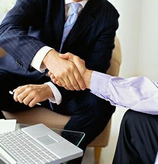 escribano - tramites notariales - certificados