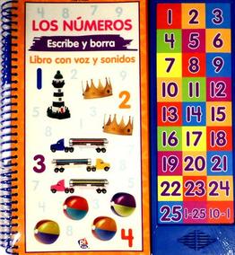 0a9a67f3f Llavero Numero Pi en Mercado Libre Argentina