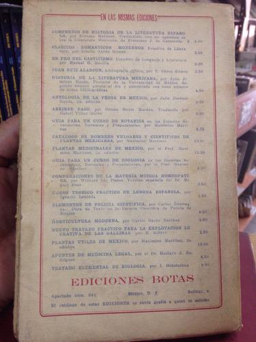 escritores franceses contemporáneos - j. núñez y dominguez