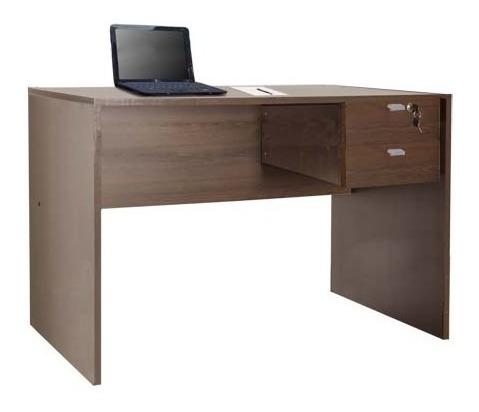 escritorio 1,00m (501) platinum neuquén (ex 400)