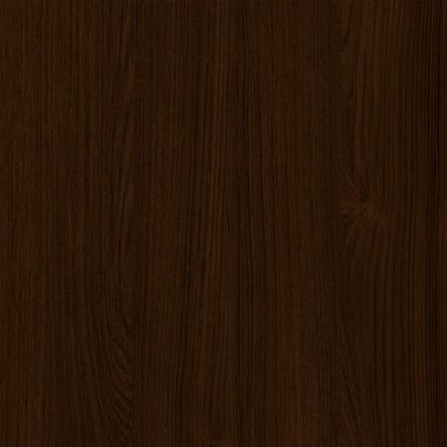 escritorio 140 cm con ala - envío gratis