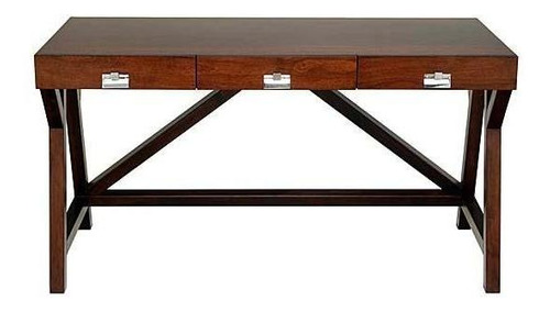escritorio 3 cajones